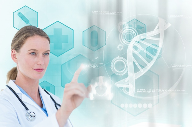 Bio Medical internship