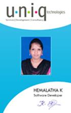 Career hema