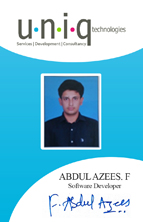 career azees