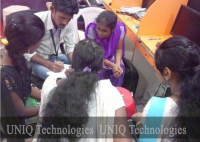 Chennai_uniq