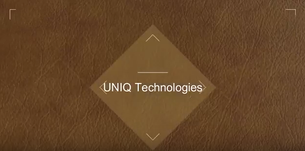 Summer Real-Time Training Sessions at UNIQ