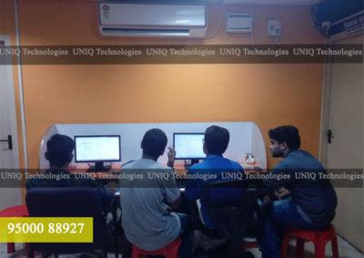 chennai_uniq_intern_