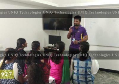 uniq-technologies _uniq