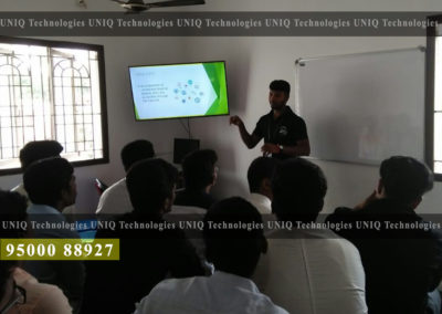 Big-Data-Workshop-With-IOT-UNIQ