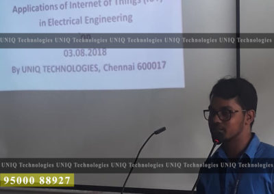 IOT-Training-UNIQ