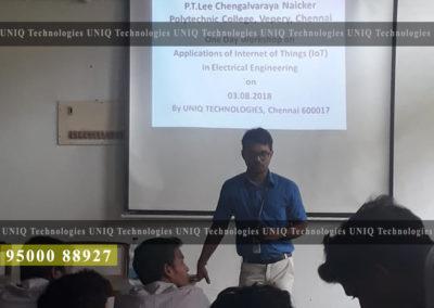 IOT-Workshop-Chennai