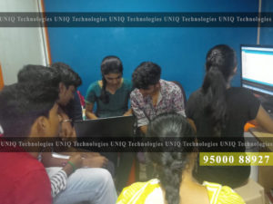 Arduino-MEGA-Embedded-Internship-at-UNIQ
