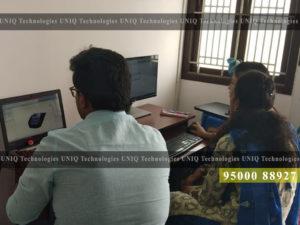 Civil-Internship-Training