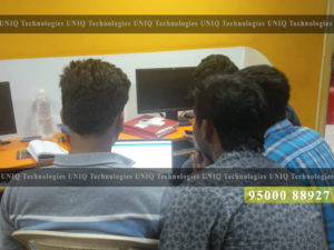 UNIQ-Arduino-Internship-Program