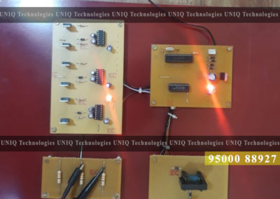 Power Electronics Project-2