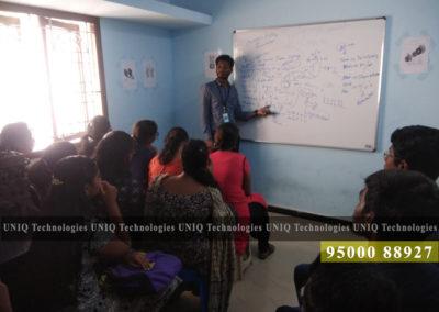 Biotech IPT training-1