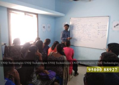 Biotech IPT training-2