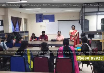 Workshop-For-ECE-Students