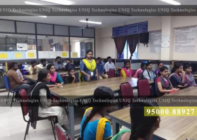 Workshop-for-Students